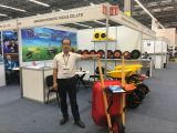 Qingdao Hongyu Tools Co,Ltd