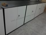 extra slim designing swing door cabinet