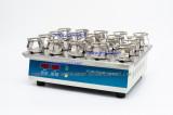 HZ-300 laboratory electric shaker