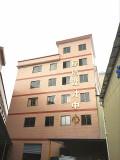 our design building