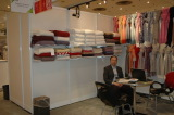 HOME TEXTILES SOURCING 2014