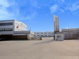 Steel Structure Factory Headquarter(including crane workshop)