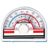 House Use Thermometers SP-X-16