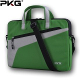 fashion design laptop messenger bag
