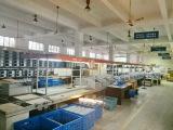 Range hood production line