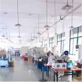 Factory Prodcut line