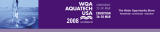 WQA AQUATECH 2008 USA Exhibition