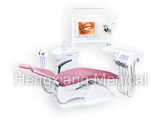 Dental Chair 2200