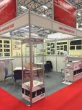 2015 Expomed in Istanbul