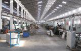 JBN Factory 6