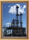 250,000LPD Fuel Ethanol