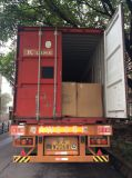container of inverter to kenya