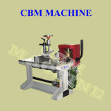 End Milling Machine (EDX07-160)