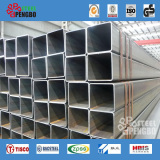 Carbon Steel Suqare Pipe