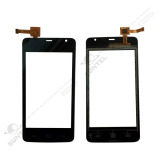for-Tecno-Y4-Touch-Screen-Digitizer-N639