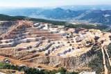 Sofitel Gold Quarry