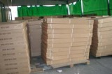 Warehouse -01