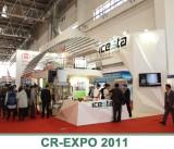 CR-EXPO 2011