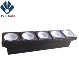 High-power 10W RGBW 4 in 1 LED MATRIX STAGE LIGHT