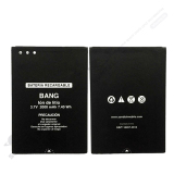 Original Lithium Lon Battery Rechargeable Battery for Sendtel Bang N639