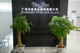 Vitas Lace Office