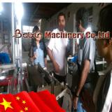 Apron Making Machine