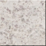 Pearl White-Chinese Granite