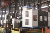 high quality cnc machine center