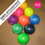 House Balls Special Offer