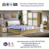Best Price Vietnam Home Furniture Adult Bedroom Furniture