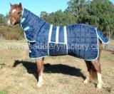 horse blanket/horse rug SM1579