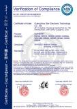 Dermaroller Medical CE