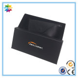 Sunglasses Leather Case with Hardboard Sunglasses Box