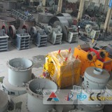 jaw crusher ,jaw breaker