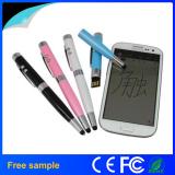 Wholesale Stylus Pen Drive 8GB