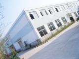 Factory corner-0