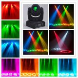 promotion-30w moving head light