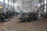 Linear Actuator workshop