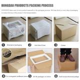 HONGDAO Package