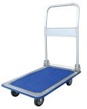 Platform Hand Trolley (HT043)
