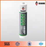 IDEABOND 9900 Structural Silicone Sealant