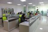 XMT Sales Department