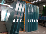 Ultra Clear Float Building Glass