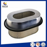 High Performance Mitsubishi Air Filter MR204842