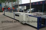 BLG-8030 20T FRP pultrusion machine