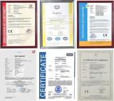 Certificae
