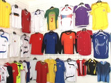 SPORTS WEAR SHOWROOM
