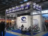 2007-EICMA Milan Motorcycle Show