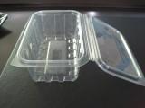 The Pet Material Box