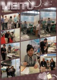 CISMA Exhibition 2013